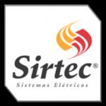 Depoimentos - Sirtec