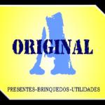 Depoimentos - Original
