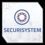 Depoimentos - Securisystem