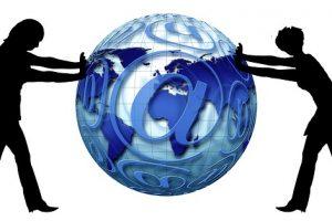 mundo 1
